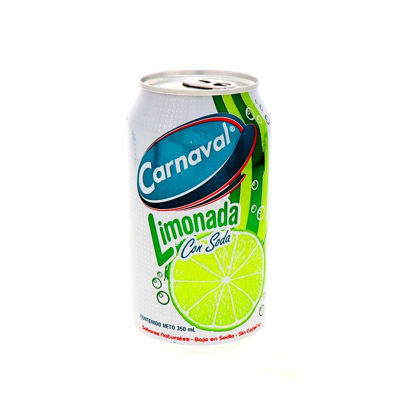 cara-Bebidas-y-Jugos-Refrescos-Refrescos-de-Sabores_7401002307778_1.jpg