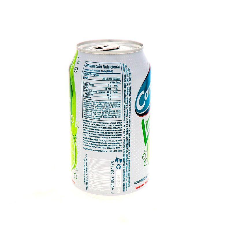 cara-Bebidas-y-Jugos-Refrescos-Refrescos-de-Sabores_7401002307778_2.jpg