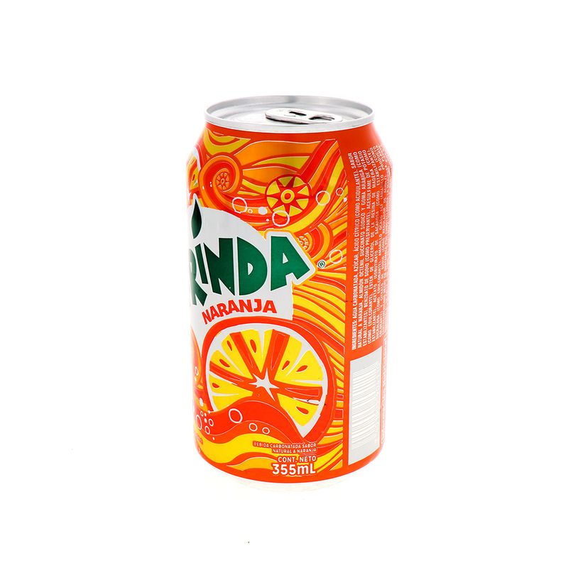 cara-Bebidas-y-Jugos-Refrescos-Refrescos-de-Sabores_7401005904110_2.jpg
