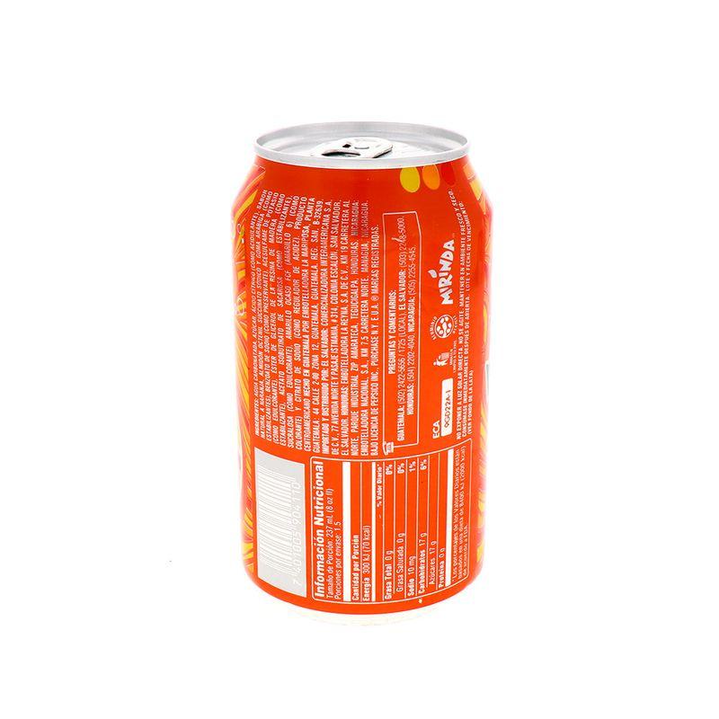 cara-Bebidas-y-Jugos-Refrescos-Refrescos-de-Sabores_7401005904110_3.jpg