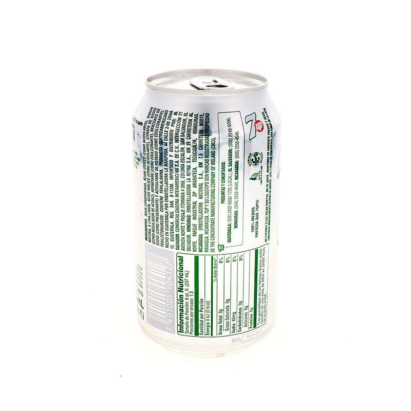 cara-Bebidas-y-Jugos-Refrescos-Refrescos-de-Sabores_7401005904127_3.jpg