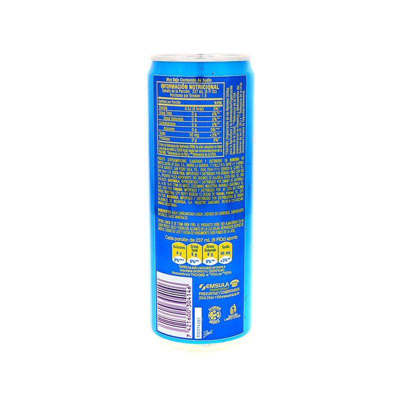 cara-Bebidas-y-Jugos-Refrescos-Refrescos-de-Sabores_7421600304146_2.jpg