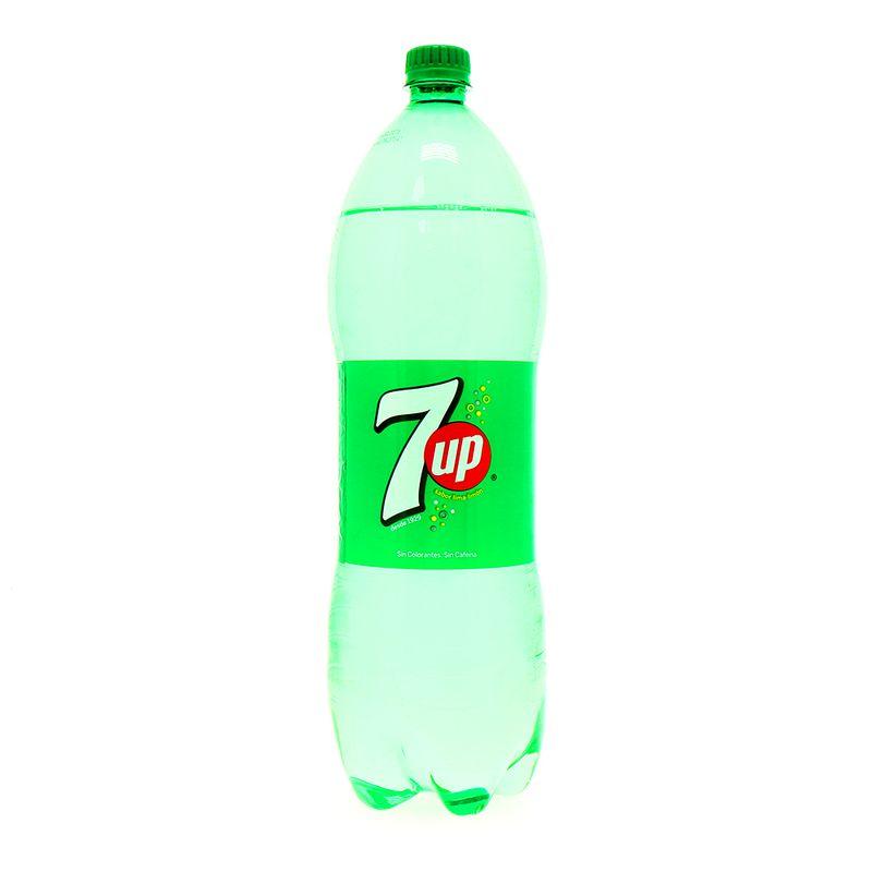cara-Bebidas-y-Jugos-Refrescos-Refrescos-de-Sabores_7421601100075_1.jpg