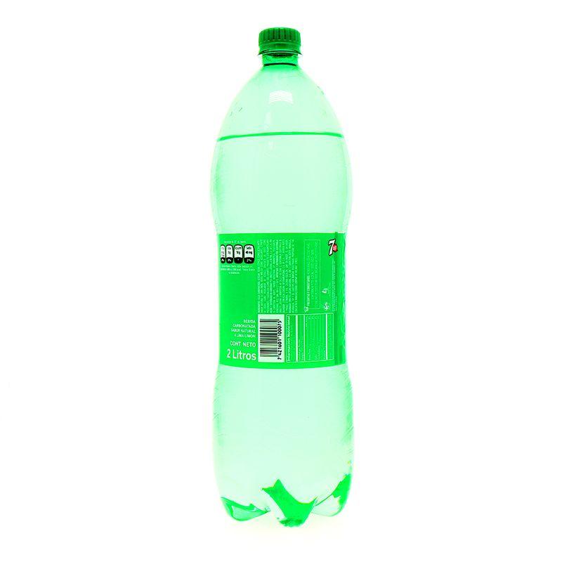 cara-Bebidas-y-Jugos-Refrescos-Refrescos-de-Sabores_7421601100075_2.jpg