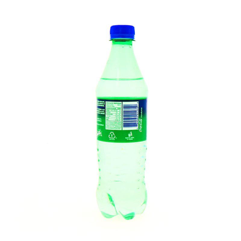 cara-Bebidas-y-Jugos-Refrescos-Refrescos-de-Sabores_784562012359_2.jpg