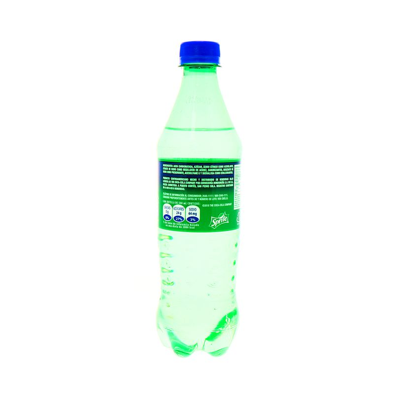 cara-Bebidas-y-Jugos-Refrescos-Refrescos-de-Sabores_784562012359_3.jpg