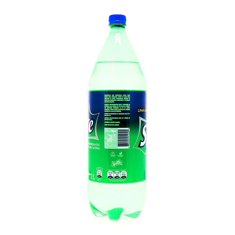 cara-Bebidas-y-Jugos-Refrescos-Refrescos-de-Sabores_784562012502_2.jpg