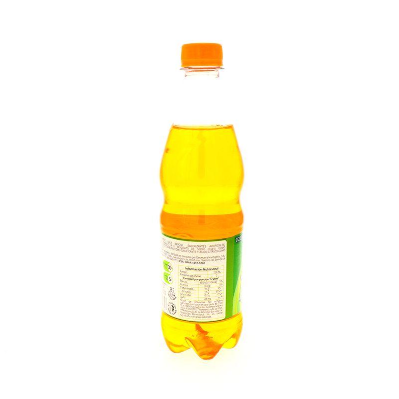 cara-Bebidas-y-Jugos-Refrescos-Refrescos-de-Sabores_784562016357_2.jpg