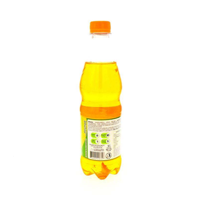 cara-Bebidas-y-Jugos-Refrescos-Refrescos-de-Sabores_784562016357_3.jpg