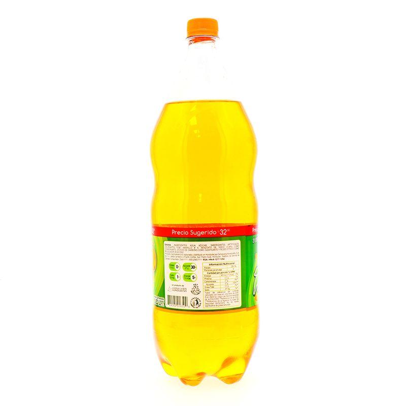 cara-Bebidas-y-Jugos-Refrescos-Refrescos-de-Sabores_784562016500_2.jpg