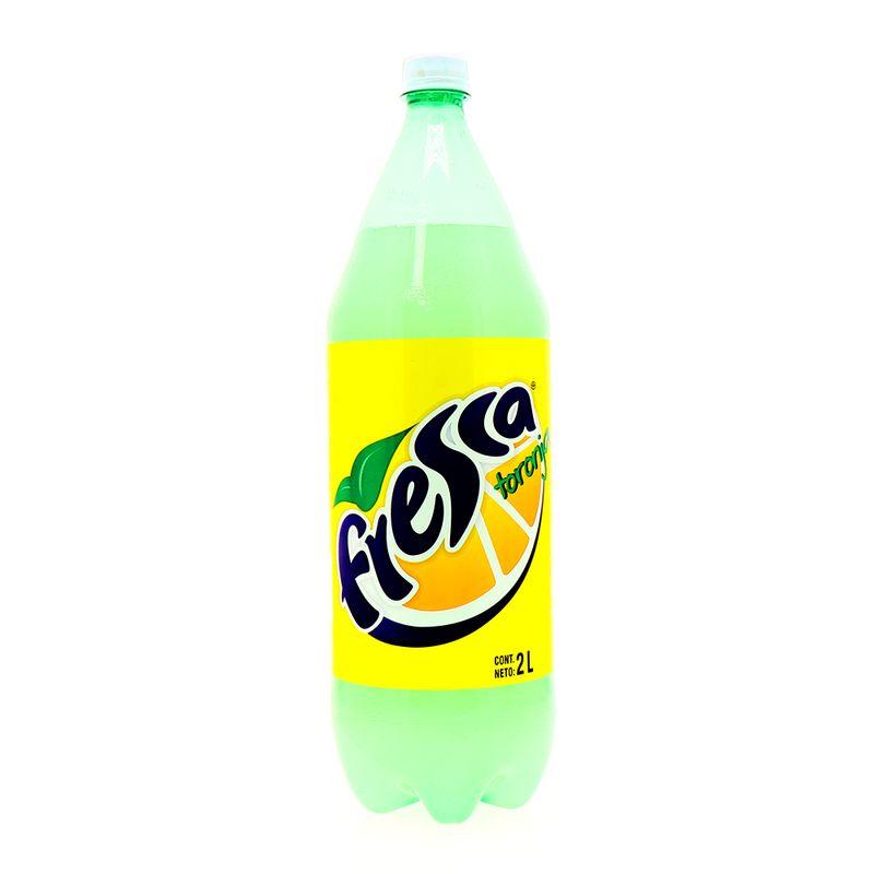 cara-Bebidas-y-Jugos-Refrescos-Refrescos-de-Sabores_784562023508_1.jpg