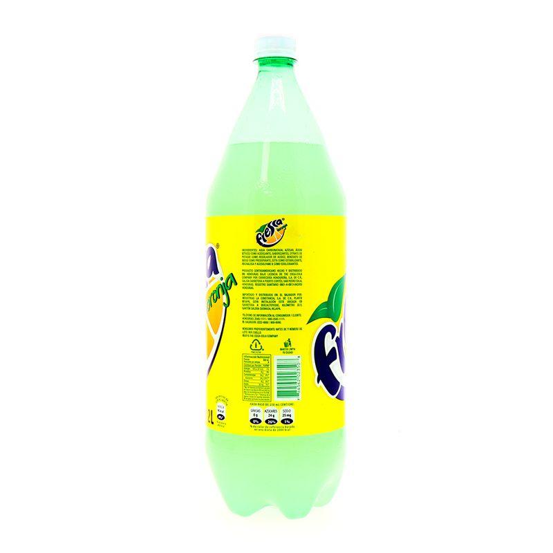 cara-Bebidas-y-Jugos-Refrescos-Refrescos-de-Sabores_784562023508_2.jpg