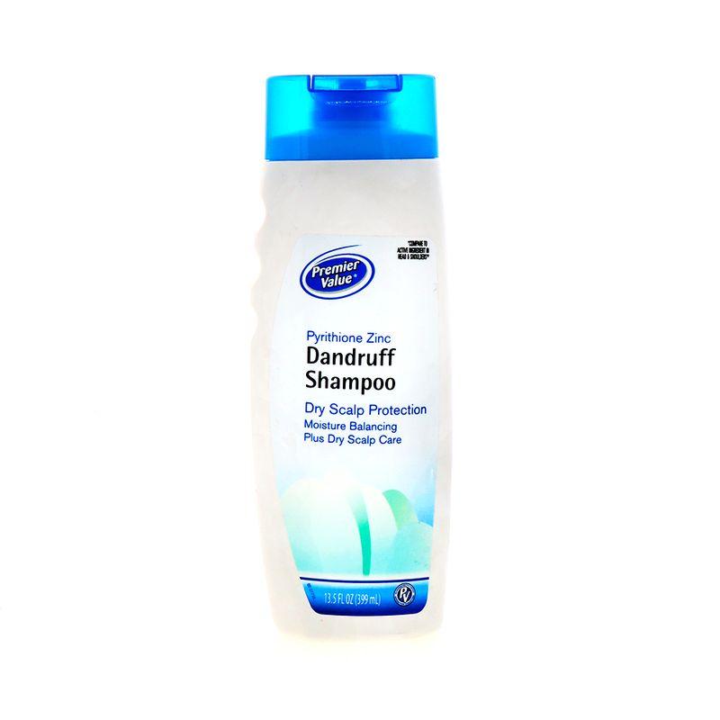 cara-Belleza-y-Cuidado-Personal-Cuidado-del-Cabello-Shampoo_840986057229_1.jpg