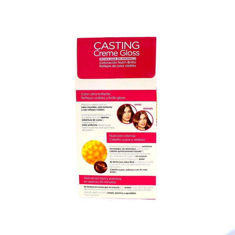 cara-Belleza-y-Cuidado-Personal-Cuidado-del-Cabello-Tintes-y-Decolorantes_7896014184507_4.jpg