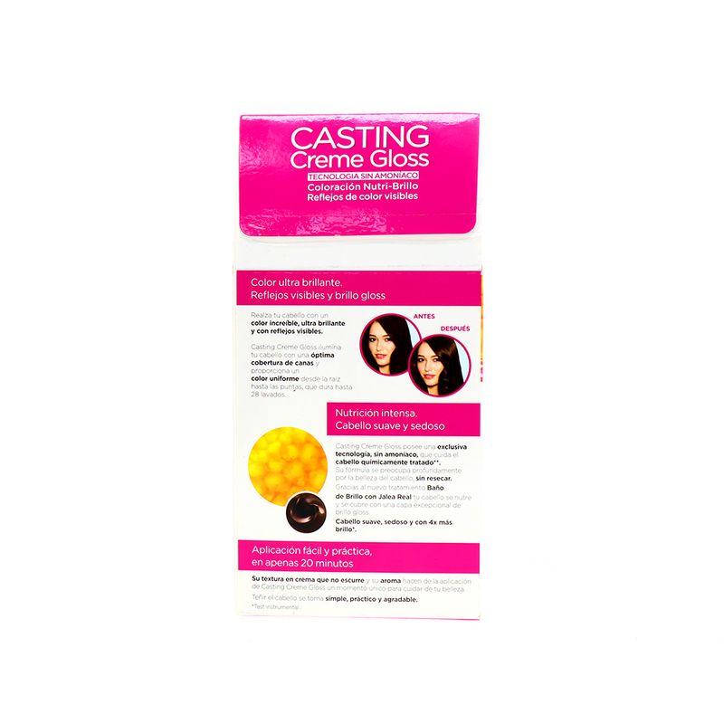 cara-Belleza-y-Cuidado-Personal-Cuidado-del-Cabello-Tintes-y-Decolorantes_7896014188017_4.jpg