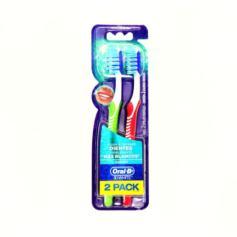 cara-Belleza-y-Cuidado-Personal-Cuidado-Oral-Cepillo-e-Hilo-Dental_7506195129166_1.jpg