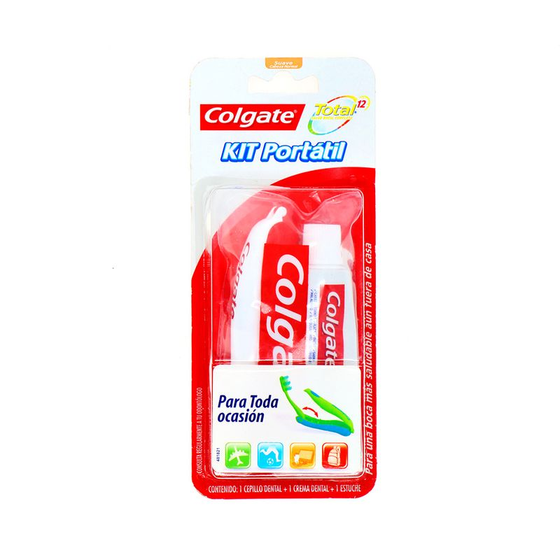 cara-Belleza-y-Cuidado-Personal-Cuidado-Oral-Cepillo-e-Hilo-Dental_7509546052892_1.jpg