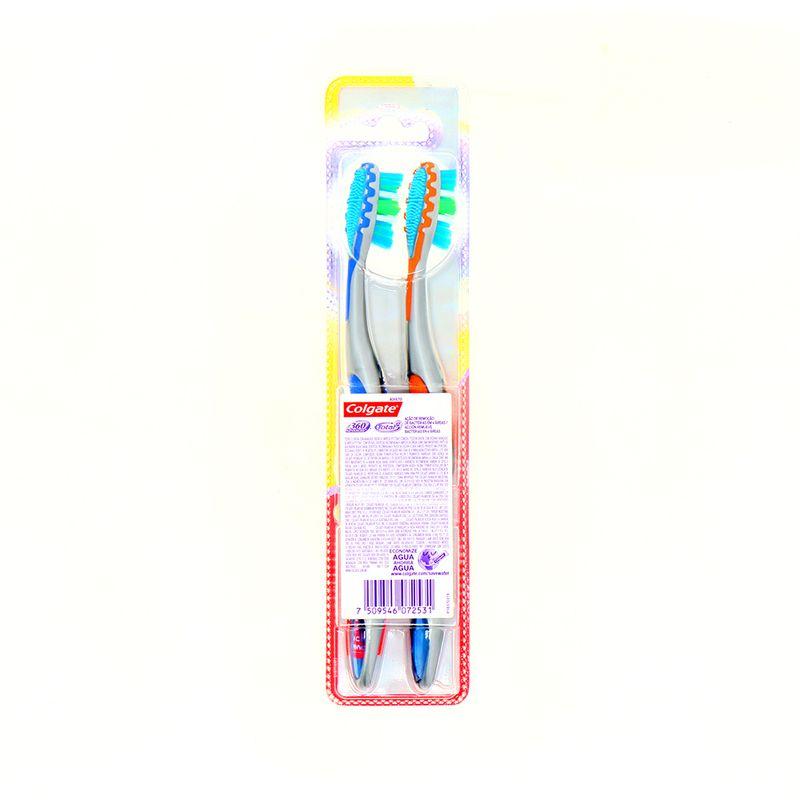 cara-Belleza-y-Cuidado-Personal-Cuidado-Oral-Cepillo-e-Hilo-Dental_7509546072531_2.jpg