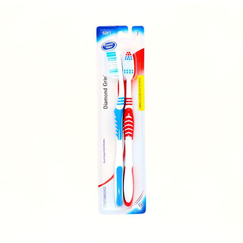 cara-Belleza-y-Cuidado-Personal-Cuidado-Oral-Cepillo-e-Hilo-Dental_840986032677_1.jpg