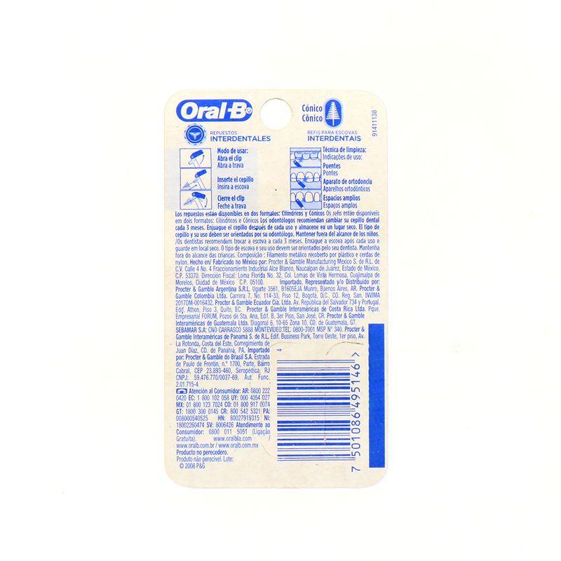 cara-Belleza-y-Cuidado-Personal-Cuidado-Oral-Ortodoncia-y-Accesorios-Bucales_7501086495146_2.jpg