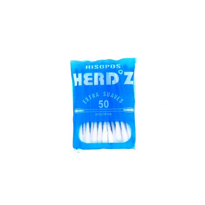 cara-Belleza-y-Cuidado-Personal-Desechables-Higiene-y-Belleza-Personal-Toallitas-Hisopos-y-Algodon_613476000414_1.jpg