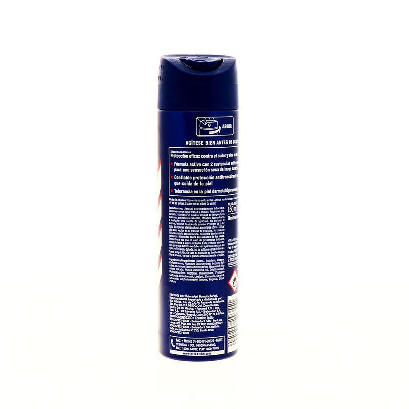 cara-Belleza-y-Cuidado-Personal-Desodorante-Hombre-Desodorante-en-Aerosol-Hombre_4005808293551_2.jpg