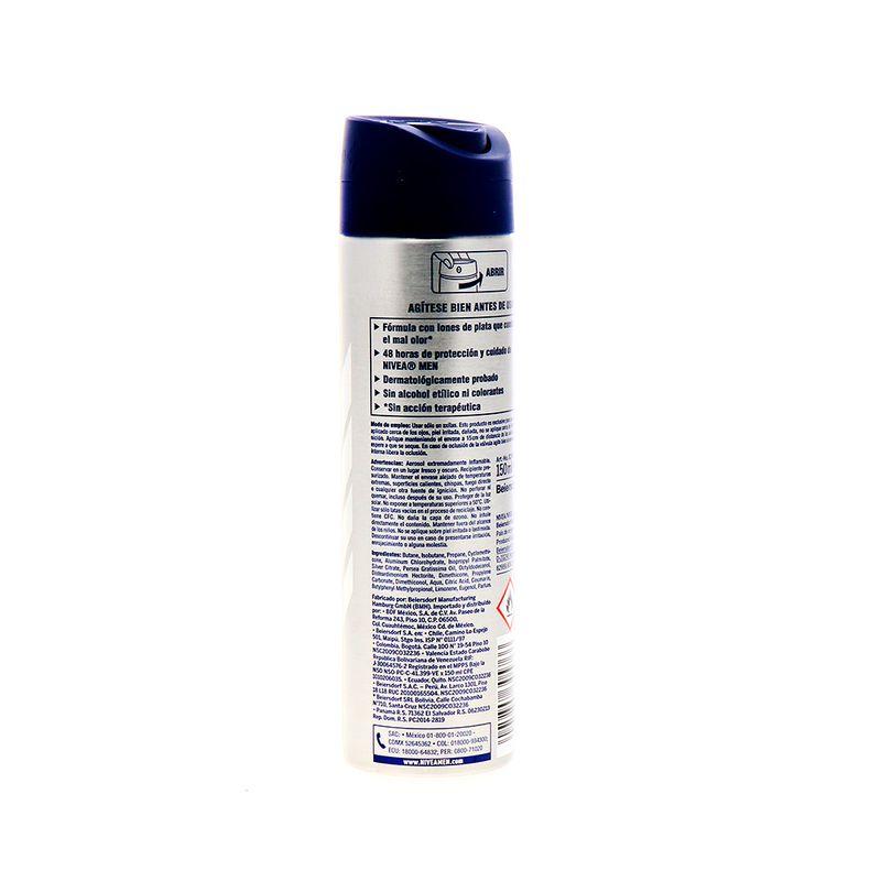 cara-Belleza-y-Cuidado-Personal-Desodorante-Hombre-Desodorante-en-Aerosol-Hombre_4005808305766_2.jpg