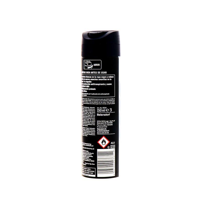 cara-Belleza-y-Cuidado-Personal-Desodorante-Hombre-Desodorante-en-Aerosol-Hombre_4005900036711_2.jpg