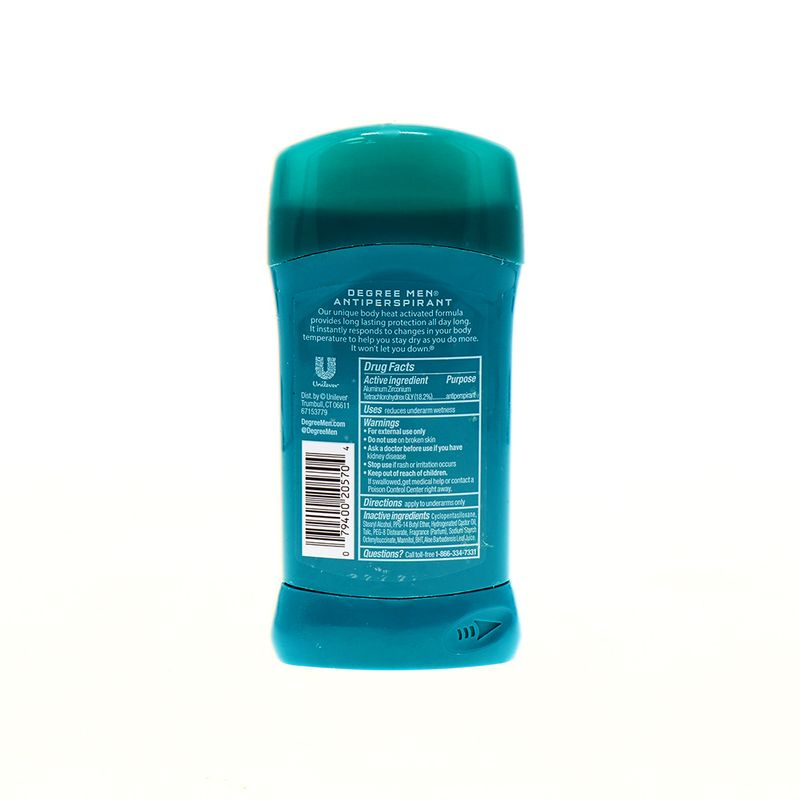 cara-Belleza-y-Cuidado-Personal-Desodorante-Hombre-Desodorante-en-Barra-Hombre_079400205704_2.jpg