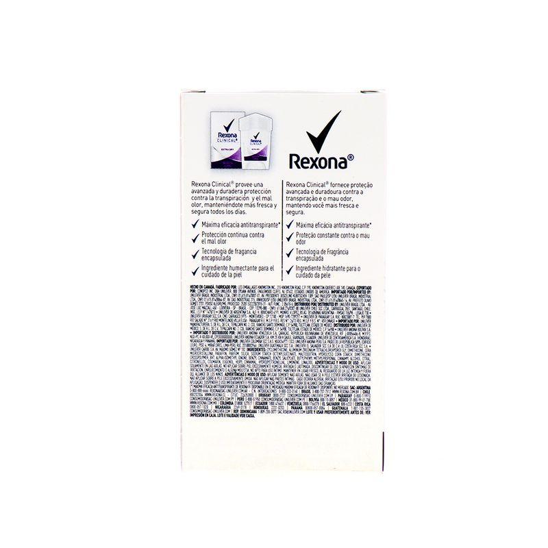 cara-Belleza-y-Cuidado-Personal-Desodorante-Mujer-Desodorante-en-Barra-Mujer_079400301161_4.jpg