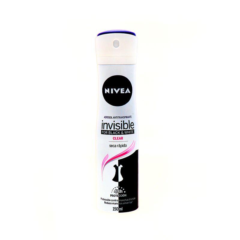cara-Belleza-y-Cuidado-Personal-Desodorante-Mujer-Desodorante-en-Spray-Mujer_4005900036643_1.jpg