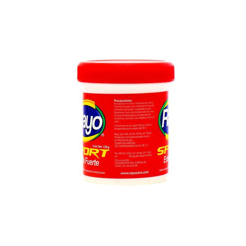 cara-Belleza-y-Cuidado-Personal-Farmacia-Unguentos_734474701223_3.jpg