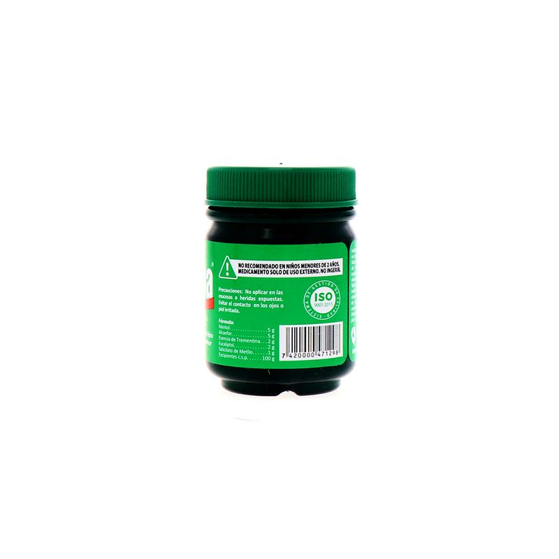 cara-Belleza-y-Cuidado-Personal-Farmacia-Unguentos_7420000471298_2.jpg