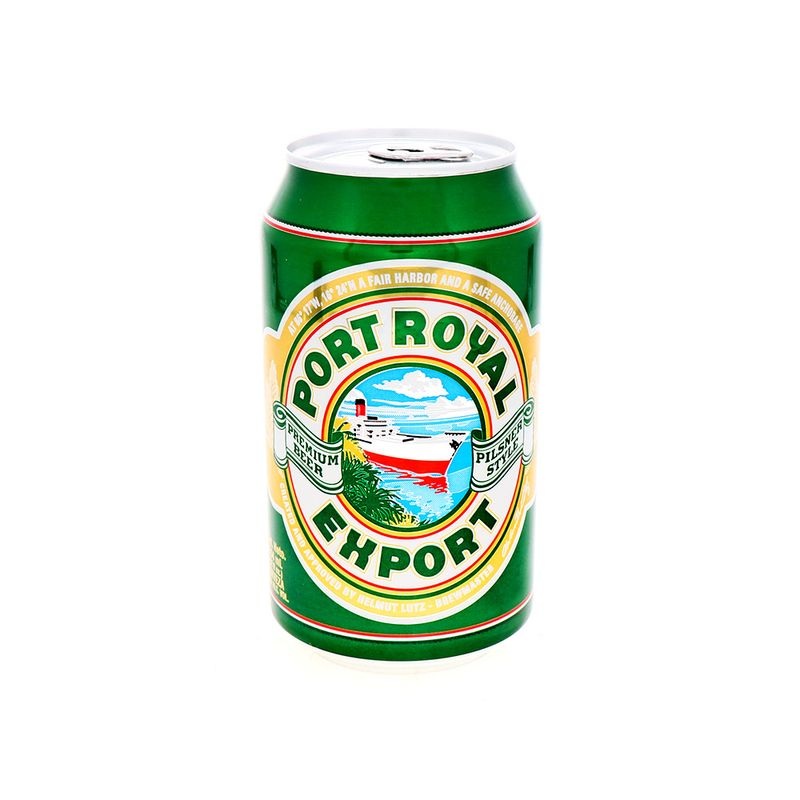 cara-Cervezas-Licores-y-Vinos-Cervezas-Cerveza-Lata_784562400057_1.jpg
