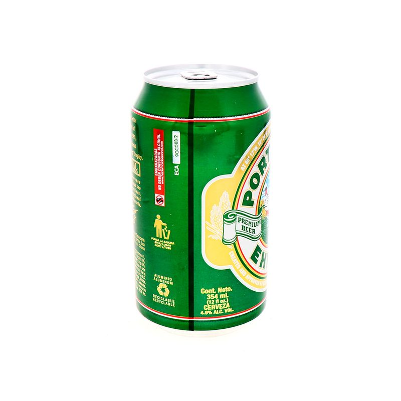 cara-Cervezas-Licores-y-Vinos-Cervezas-Cerveza-Lata_784562400057_2.jpg