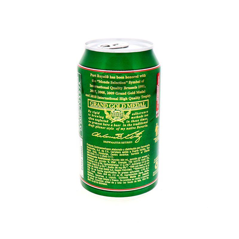 cara-Cervezas-Licores-y-Vinos-Cervezas-Cerveza-Lata_784562400057_3.jpg