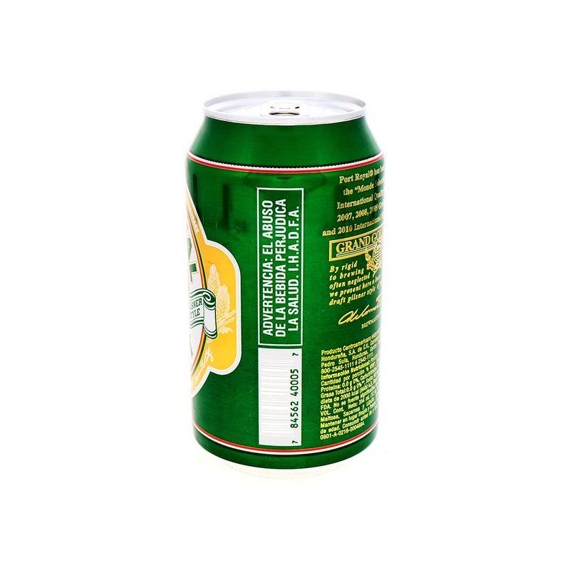 cara-Cervezas-Licores-y-Vinos-Cervezas-Cerveza-Lata_784562400057_4.jpg