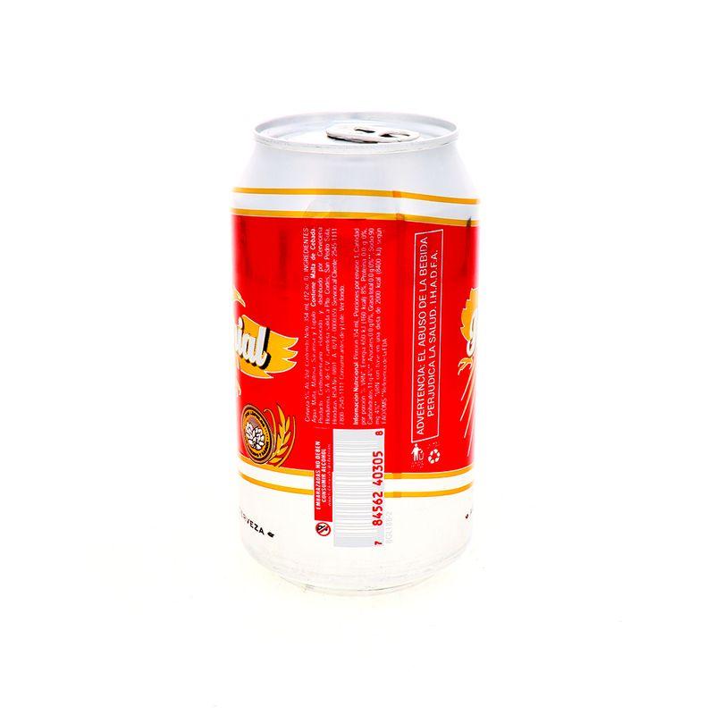 cara-Cervezas-Licores-y-Vinos-Cervezas-Cerveza-Lata_784562403058_2.jpg
