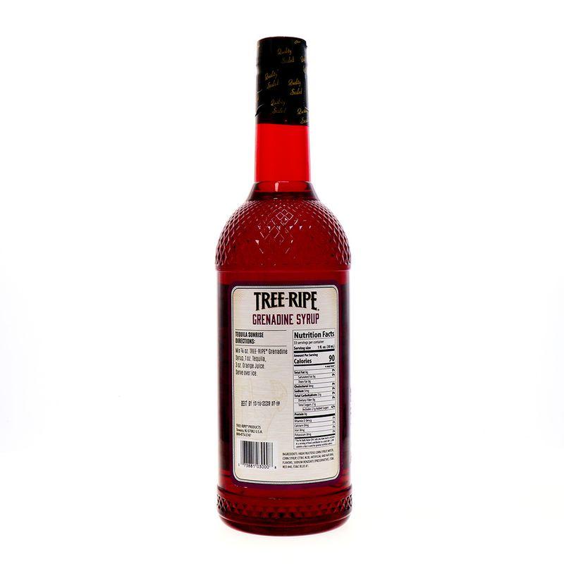 cara-Cervezas-Licores-y-Vinos-Licores-Cocteles-y-Mezcladores_073881030008_2.jpg