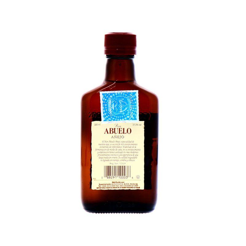 cara-Cervezas-Licores-y-Vinos-Licores-Ron_088291100036_2.jpg