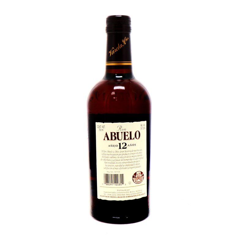 cara-Cervezas-Licores-y-Vinos-Licores-Ron_088291120355_7.jpg