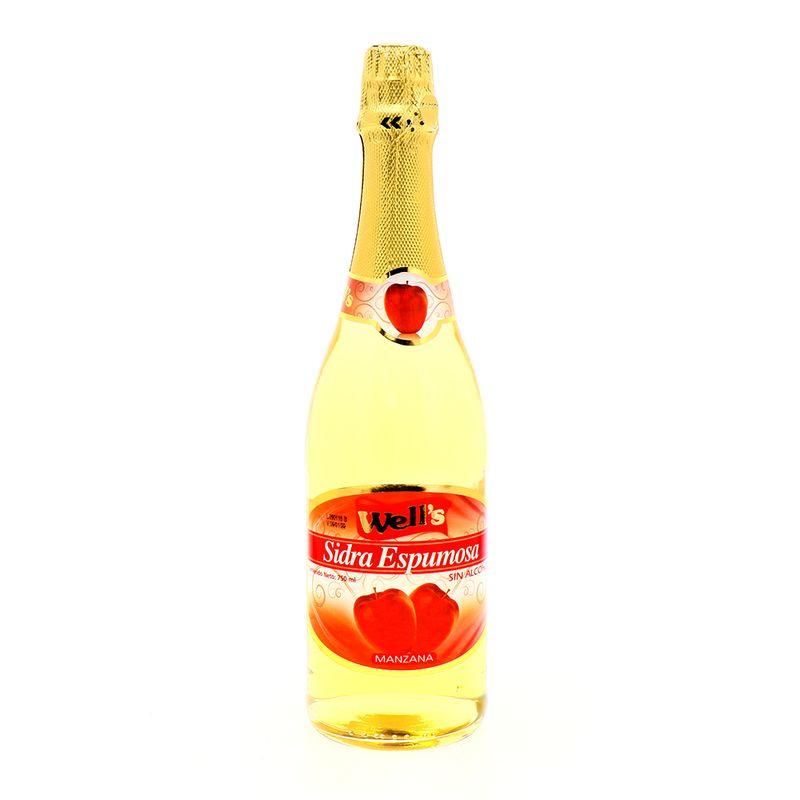 cara-Cervezas-Licores-y-Vinos-Licores-Sangria-y-Sidra_7401006500533_1.jpg