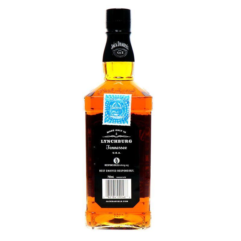 cara-Cervezas-Licores-y-Vinos-Licores-Whisky_082184090466_3.jpg