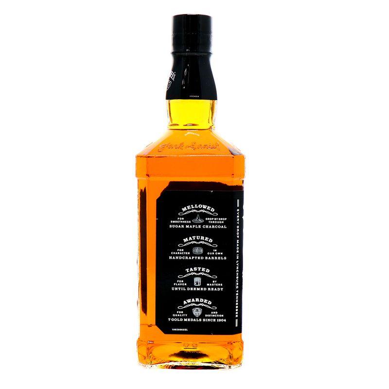 cara-Cervezas-Licores-y-Vinos-Licores-Whisky_082184090466_4.jpg
