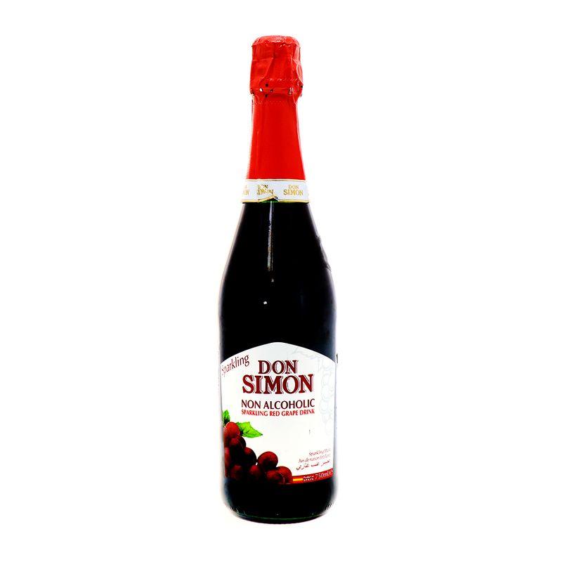 cara-Cervezas-Licores-y-Vinos-Vinos-Champagne-y-Espumosos_8410261491028_1.jpg
