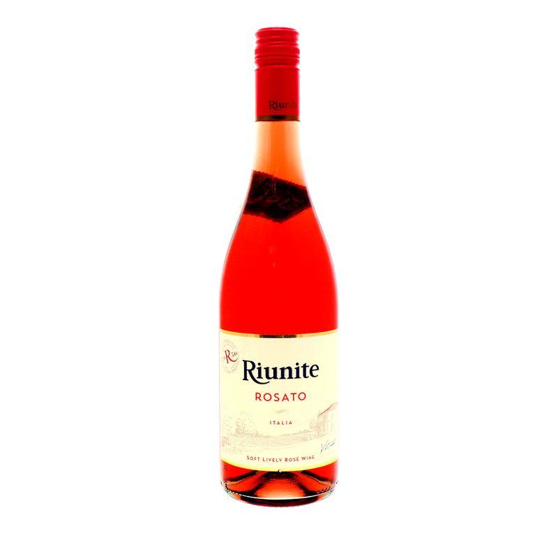 cara-Cervezas-Licores-y-Vinos-Vinos-vino-Rosado_080516135342_1.jpg