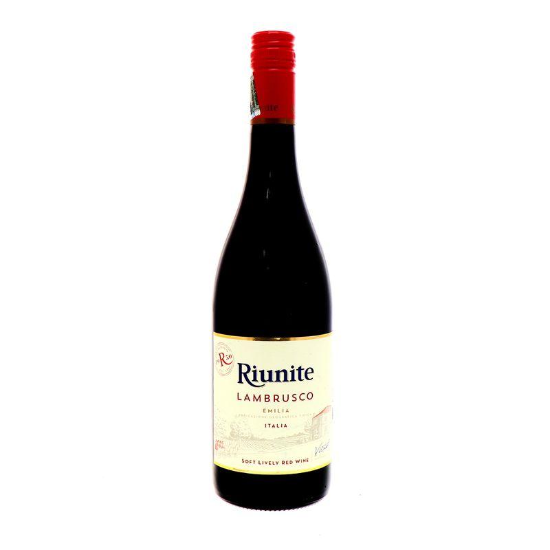 cara-Cervezas-Licores-y-Vinos-Vinos-Vino-Tinto_080516135144_1.jpg
