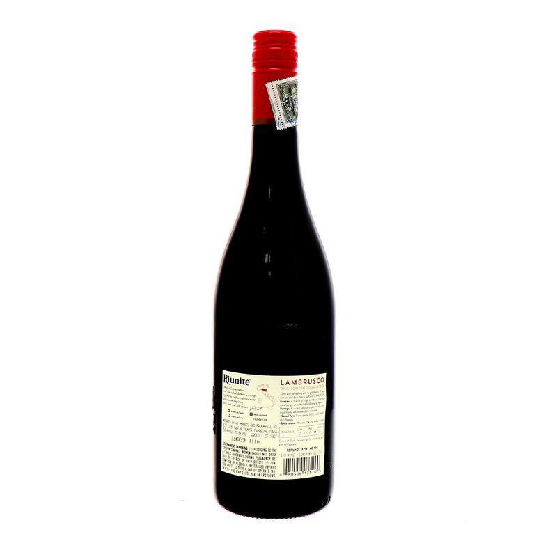 cara-Cervezas-Licores-y-Vinos-Vinos-Vino-Tinto_080516135144_2.jpg