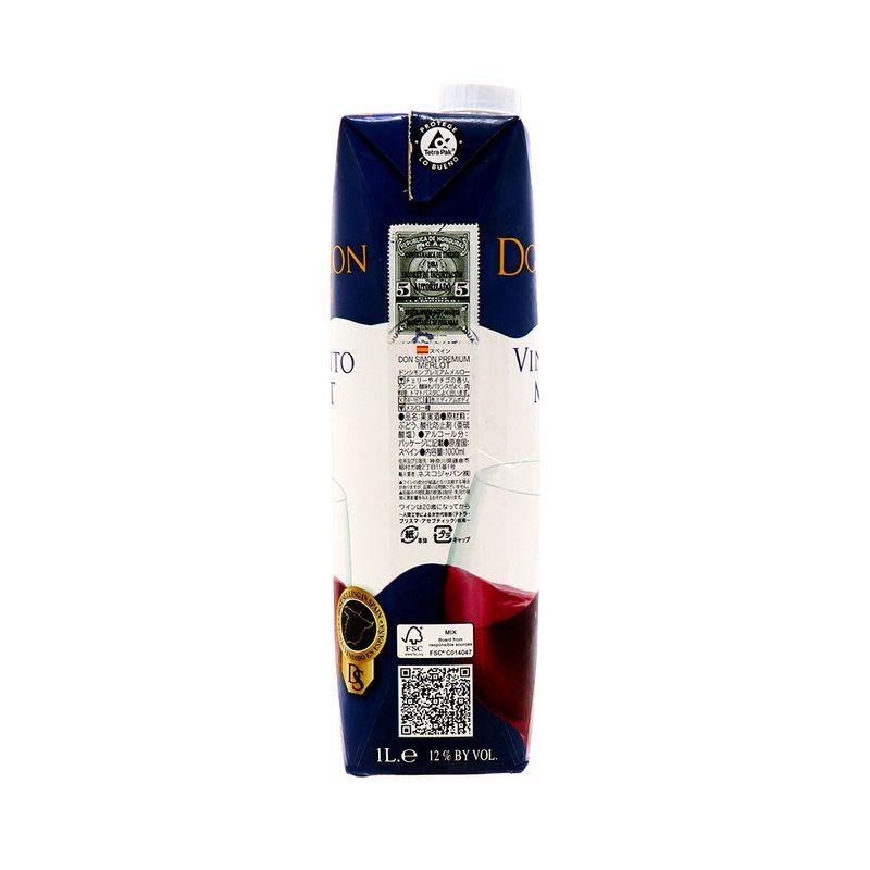 cara-Cervezas-Licores-y-Vinos-Vinos-Vino-Tinto_8410261206141_2.jpg