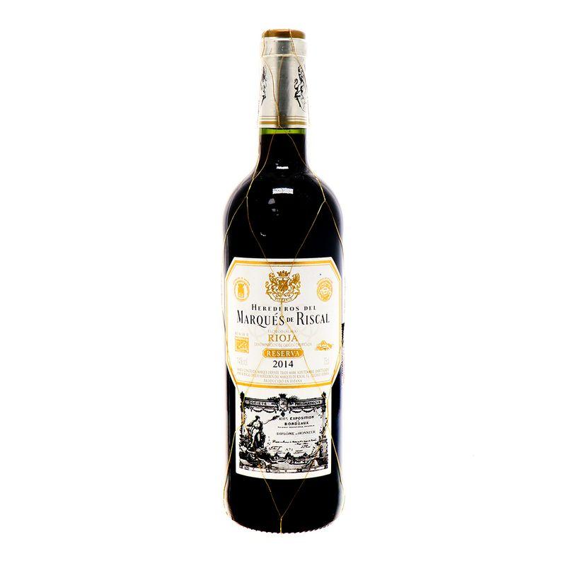 cara-Cervezas-Licores-y-Vinos-Vinos-Vino-Tinto_8410869450014_1.jpg
